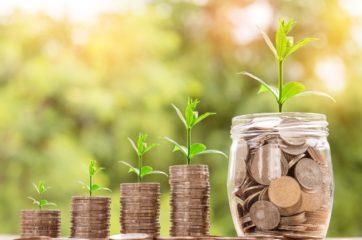 Combien emprunter pour un prêt personnel