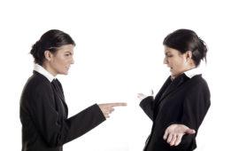 Refus de prêt personnel