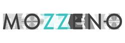 Logo mozzeno